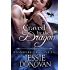 Craved by the Dragon (Stonefire British Dragons Book 11)