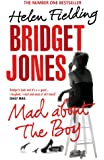 Bridget Jones: Mad About the Boy (Bridget Jones's Diary)