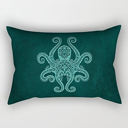 [20 X 26 Inches / 50 By 65 Cm Animal Throw Pillow Case,both Sides Is Fit For] (Hipster Disney Princesses Costumes)