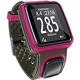 TomTom Runner GPS Running Watch (Grey)
