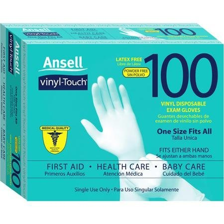 ansell-vinyl-touch-gloves-100ct