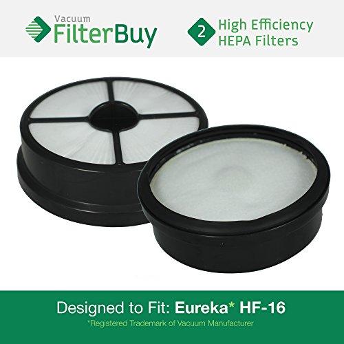 eureka as5203 filter - 1