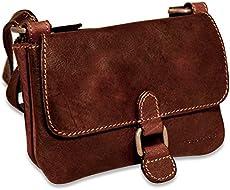 Jack Georges Purses - Handbags - Satchels - Clutches - Totes - Bags a35907fd99
