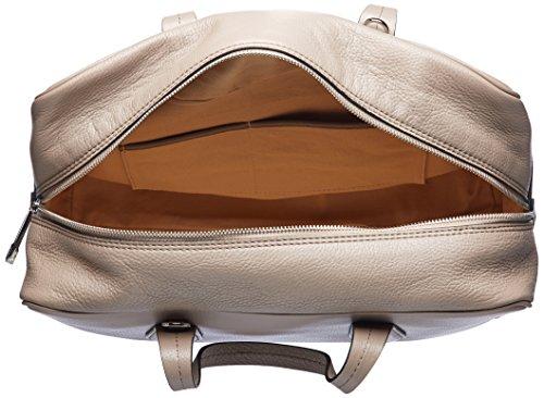 COCCINELLE, Messengerbags, Aktentaschen, Laptoptaschen, Business-Bags, Umhängetaschen, Logo-Anhänger, 36,5 x 26 x 12 cm (B x H x T)