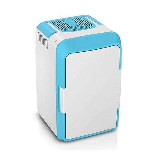 Refrigeración del Auto Congelador 12L de Alta Capacidad, Caja de ...