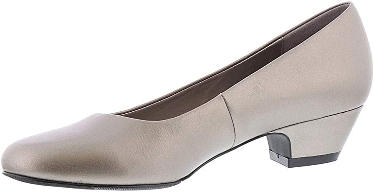 ARRAY Lily Womens Pump