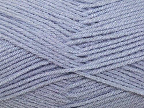 Sirdar Snuggly Knitting Yarn DK 479 Bobbin - per 50 gram ball (Dk Sirdar Snuggly Yarn)