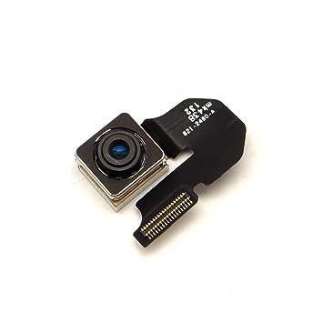 JOEYWAY Cámara Cámara Principal para iPhone 6 Series Repuesto 8 MP ...