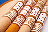 Universal Mahjong / Paigow / Card / Game Table