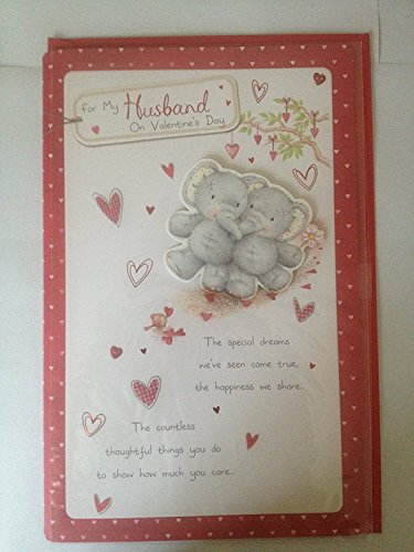 CHOICE OF SENTIMENTS BANKSY STYLE HANDMADE GREETINGS CARD IDEAL FOR VALENTINES