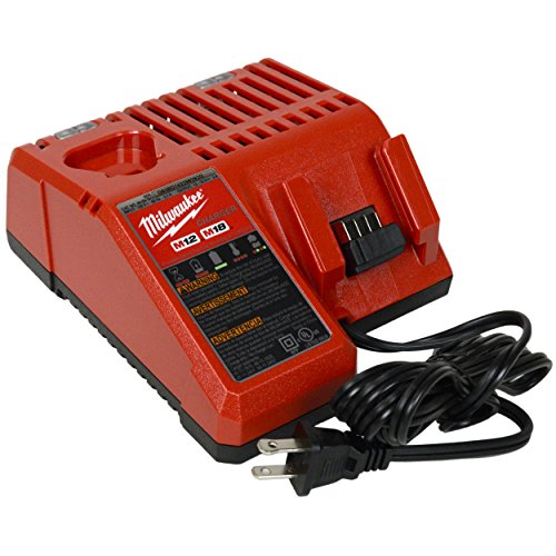 Buy milwaukee 18 battery 5.0
