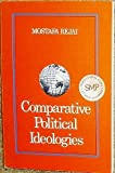 img - for Comparative Political Ideologies book / textbook / text book