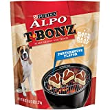 Purina ALPO Made in USA Facilities Dog Treats, TBo...