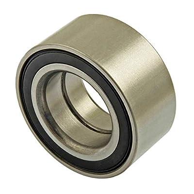ACDelco 510019 Advantage Wheel Bearing: Automotive