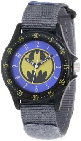 Batman Kids' BAT5039