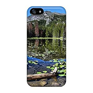 HxJtQGw8063XdBfg Jeffrehing Padding The Surface Feeling Iphone 5/5s On Your Style Birthday Gift Cover Case