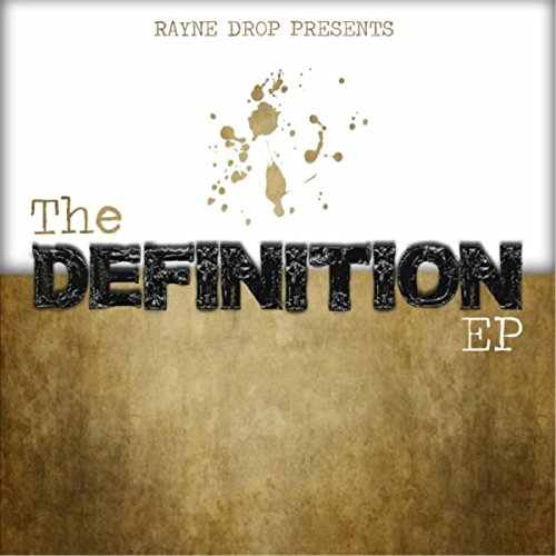 The Definition EP [Explicit]