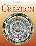 Creation (Master Illustrator Series, The)