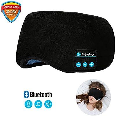 bluetooth-sleeping-eye-mask-sleep