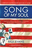 Song of My Soul, Paul Evans, 0595470254