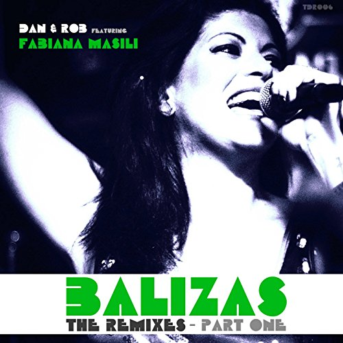 balizas-the-remixes-part-1
