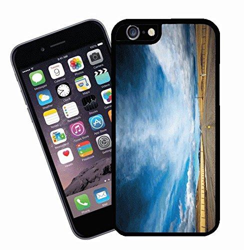 Paysage 02 Coque pour iPhone-La-Housse pour Apple iPhone 6–By Eclipse idées cadeaux