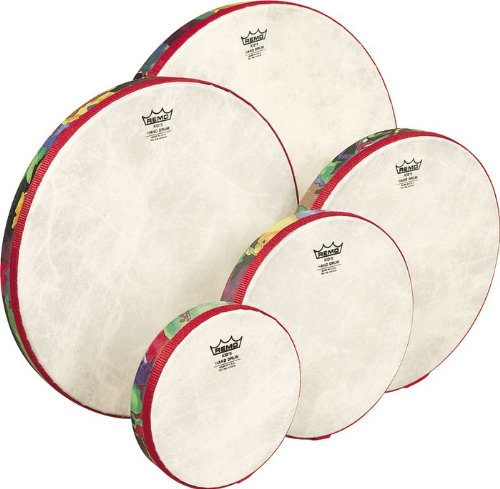 remo-kids-percussion-set-of-5-hand-drums-6-14-in-in-rainforest-design-age-5-
