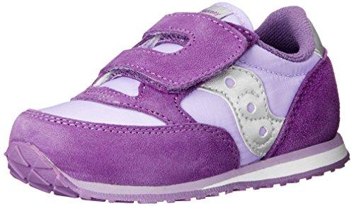 Saucony Jazz Sneaker Toddler Little