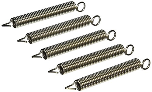 Fender American Vintage Tremolo Tension Springs (Package of 5)