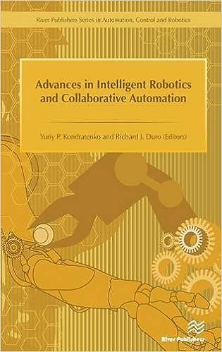 Robotics | Sites For Free Downloads Of Books