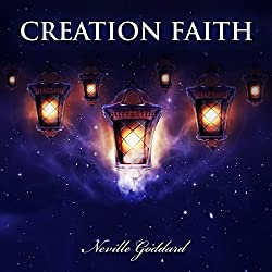 Creation - Faith
