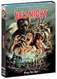 Buy Hell Night [Collector