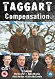 Taggart - Compensation [DVD]