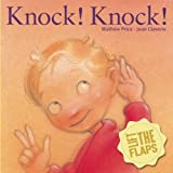 img - for Knock! Knock! book / textbook / text book