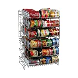 Atlantic, Inc 23235595 Double Canrack