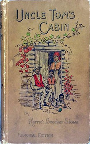 Image result for uncle tom's cabin