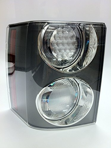 Land Rover Range Rover Taillight Taillight For Land Rover