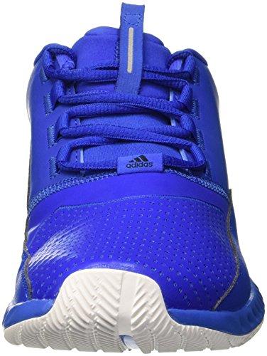 Crazymove Hombre Zapatillas para Adidas de Ftwbla Azul Bounce Azuray Azul Deporte M dqFwUp4