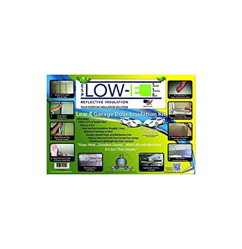 Review ESP Low-E® SSR Two