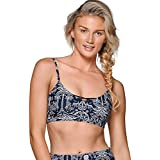 Lorna Jane Women's Cabana Sports Bra