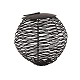 Heath Outdoor Products 20143 Birdie Ball Bird Feeder