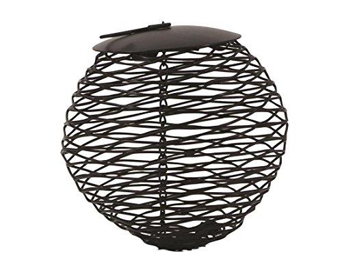 (Heath Outdoor Products 20143 Birdie Ball Bird Feeder)