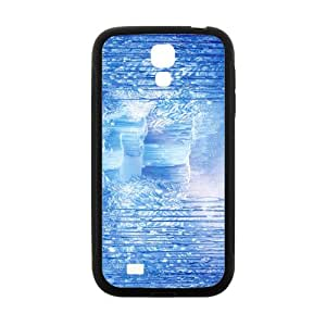 Frozen Fresh cartoon design fashion lovely phone case for samsung galaxy s4