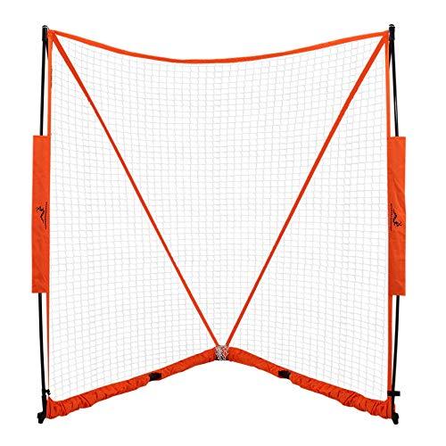Top Lacrosse Goals