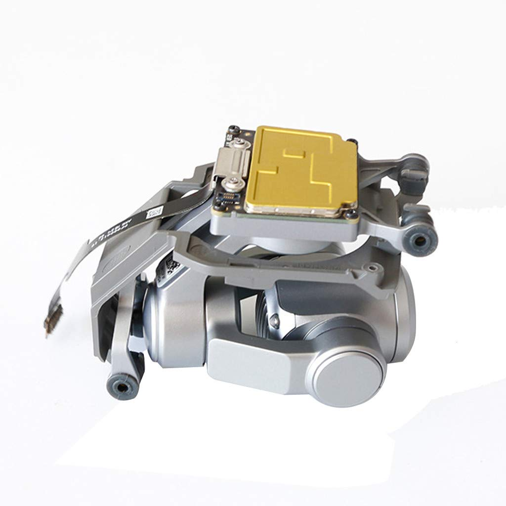 Sunshinehomely for DJI Mavic 2 Zoom Repair Parts Replacement HD Gimbal Camera Assembly by Sunshinehomely (Image #5)