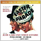Easter Parade: Original Motion Picture…