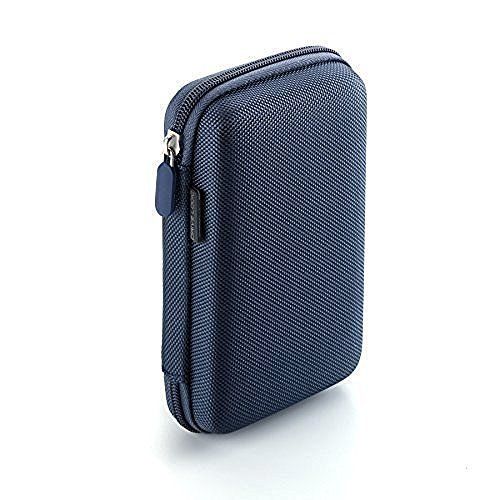 Drive Logic DL 64 Portable Carrying