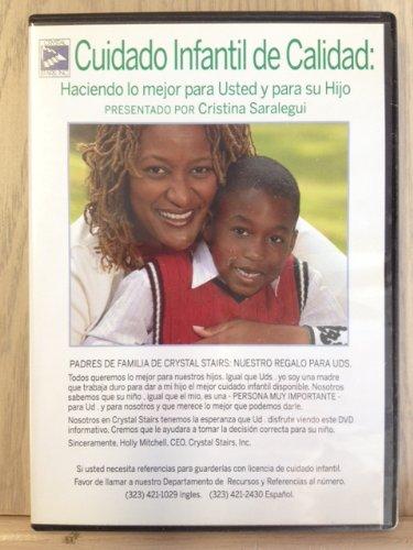 Cuidado Infantil De Calidad: Haciendo Lo Mejor Para Usted Y Para Su - Mall Cristina