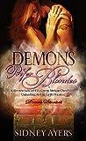 Demons Prefer Blondes (Demons Unleashed Book 1)