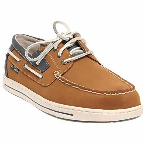 Tan Adventure Eastland Eastland Men's Men's zq8SO6w